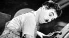 La primera película sonora del gran Charlie Chaplin cumple hoy 75 años