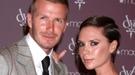 David y Victoria Beckham cumplen su sueño: ¡es una niña!