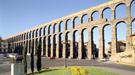 De turismo gastronómico por... Segovia