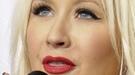 Twitter contra Christina Aguilera por cantar mal el himno de Estados Unidos