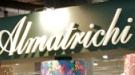 El irrestible colorido de Almatrichi para el verano 2011