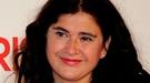 Lucía Etxebarría consigue que cierren su perfil suplantado en Twitter
