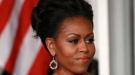 Sonsoles Espinosa, Michelle Obama y Carla Bruni entre las primeras damas más glamurosas