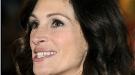 Julia Roberts: la malvada reina de 'Blancanieves'