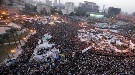 La película sobre las revueltas en Egipto comenzará a rodarse mañana