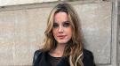 Carolina Bang: los looks de la nominada a los Goya 2011