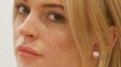 Lindsay Lohan se declara no culpable del robo del collar de 2.500 dólares