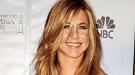Jennifer Aniston cumple años abriendo la Caja de Pandora: confiesa sobre sus 'amores'