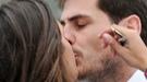 Sara Carbonero e Iker Casillas, ¿planes de boda?