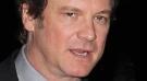 Colin Firth, también triunfa en los premios de la Crítica de Londres 2011