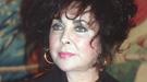 Elizabeth Taylor en estado grave por problemas cardíacos