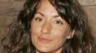 Telma Ortiz, hermana de la princesa Letizia, podría fichar por el Barça