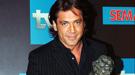 Javier Bardem, el favorito de la noche de los Goya 2011... ¿Y de la noche de los Bafta?