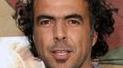 'Biutiful' se queda sin el Bafta 2011 como 'Mejor película de habla no inglesa'