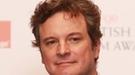 Colin Firth se impone a Javier Bardem como 'Mejor Actor' en los Bafta 2011