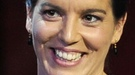 Laia Marull, Goya 2011 a 'Mejor Actriz de Reparto' por 'Pa negre'