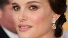 Natalie Portman, Bafta a la 'Mejor Actriz' por Cisne Negro
