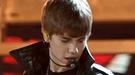 Las fans de Justin Bieber atacan a Esperanza Spalding tras los Grammy 2011