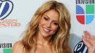 El estilo 'loco' y desenfadado de Shakira