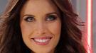 Pilar Rubio 'al paro': Telecinco cancela 'Operación Triunfo 2011'