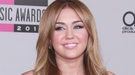 Hannah Montana: el infierno que destrozó a la familia de Miley Cyrus