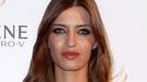 Sara Carbonero evita hablar de su supuesta boda con Iker Casillas