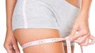 Prepárate para la operación bikini luchando contra la flacidez y la celulitis