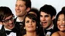 'Glee' destrona a Elvis Presley en la lista 'Hot 100' de Billboard