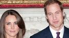 El príncipe Guillermo y Kate Middleton eligen Canadá como primer viaje oficial