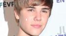 Justin Bieber sustituye a Selena Gómez por Kim Kardashian