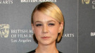 El pelo 'pixie' triunfa entre las actrices de Hollywood