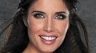 Mercedes Milá denuncia que el Twitter de Pilar Rubio ha sido suplantando
