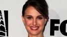 Natalie Portman desplegará todas sus armas de 'Cisne negro' en los Oscar 2011