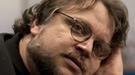 Guillermo del Toro lleva 'Pinocho' al cine