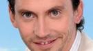 Paco León arremete contra Telecinco, particularmente contra 'OT'