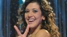 'Destino Eurovisión' llega a su final: Lucía Pérez representará a España en el Festival