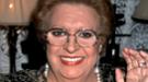 Muere Florinda Chico a los 84 años