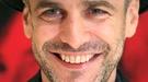 Leonardo Sbaraglia finaliza el rodaje de 'Red Lights', lo nuevo de Rodrigo Cortés