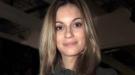 Norma Ruiz nos desvela los primeros detalles sobre su papel en la tv-movie de Rocío Durcal