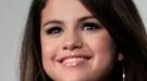 Selena Gomez, recibida como una gran estrella en Tokio