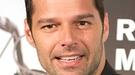 Ricky Martín vendrá de gira a España con sus hijos en junio