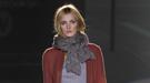 Sita Murt apuesta por la moda urbana y sencilla en Cibeles 2011