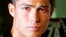 Ruby, la supuesta amante de Berlusconi, dice haber tenido sexo con Cristiano Ronaldo