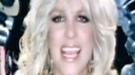 Britney Spears, acusada de plagio en su nueva canción 'Hold it against me'