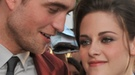 No habrá posado de Robert Pattinson y Kristen Stewart en los Oscar 2011