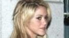 Las fotos de la huída de Gerard Piqué y Shakira en el aeropuerto de Barcelona