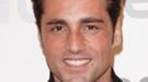 David Bustamente recuerda sus inicios en 'Operación Triunfo' en los Premios Cadena Dial 2011