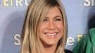 Jennifer Aniston y Adam Sandler 'siguen el rollo' en la noche madrileña
