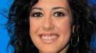 Lucía Pérez intentará romper la mala racha de España en el Festival de Eurovisión