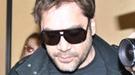 Javier Bardem: últimos días para luchar por el Oscar 2011 al 'Mejor Actor'